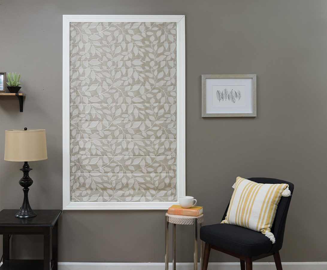 roman shades for sale levolor roman shades beautiful fabric for less justblinds