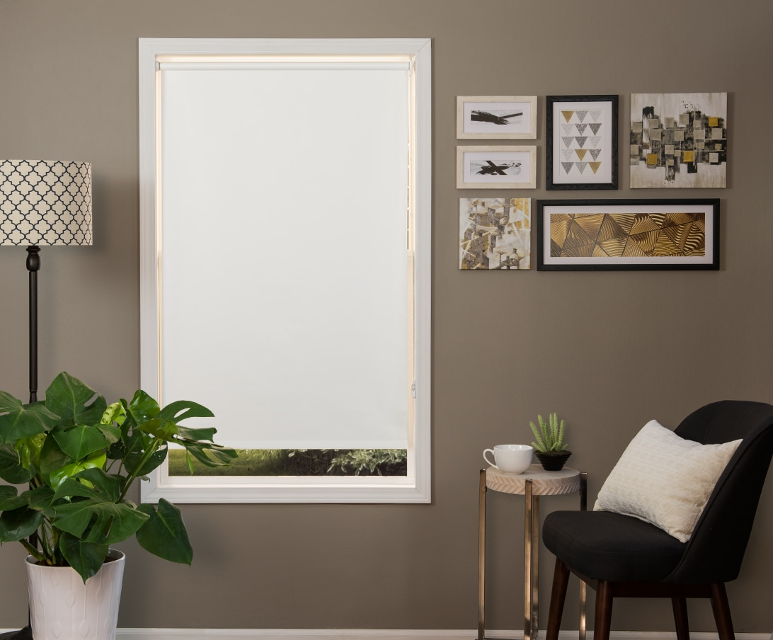 Roller Shades Shop Low Cost Roller Blinds Now justblinds