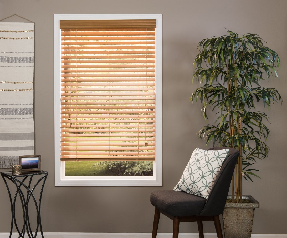 94 inch wide blinds inch real wood blind wood blinds elegant window for less justblinds
