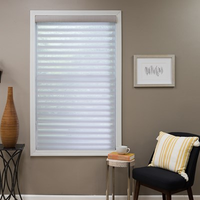 blinds welwyn garden content wp cotswald city jade blackout curtains s main absolute com