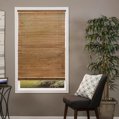 picture window blinds home wood blinds elegant window for less justblinds
