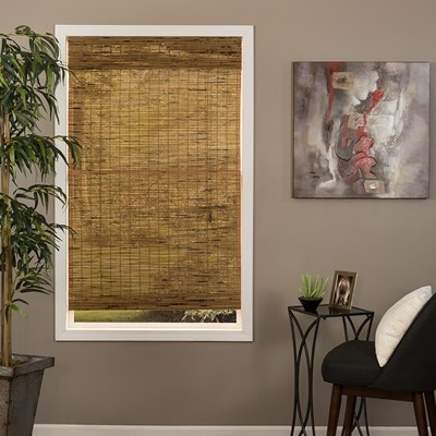wooden blog com news retailer and vision independent the largest venetian northwest s blinds