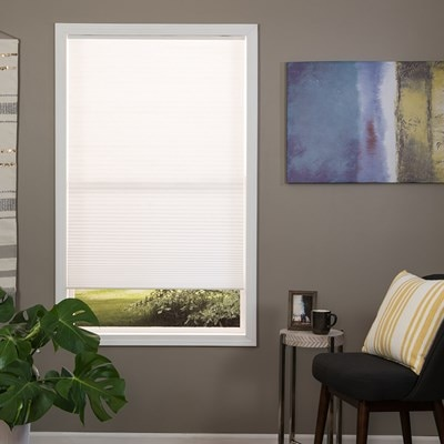 & Cellular Shades u2013 Get Honeycomb Shades for Less | justblinds