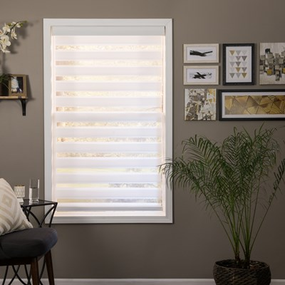 blinds basic differences com know corded zebrablinds the blog cordless or