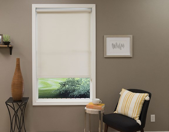 Solar Shades Window Shades Simplified Justblinds