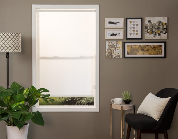 46 Inch Window Shades Best Home Decorating Ideas